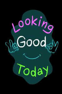 spiegelbox Animation